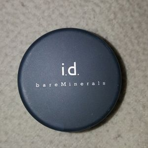 Bare Minerals I.D. Blush