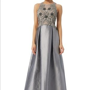 NWT Adrianna Papell Dress Size 8