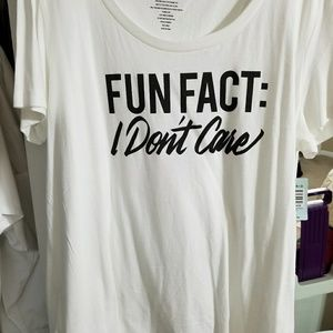 Torrid T Shirt