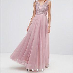 """ASOS """"Little Mistress"""" Dress"""