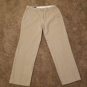 Polo Ralph Lauren Khakis Preston Pant