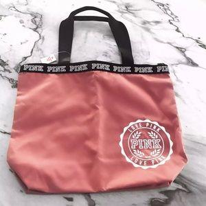 VS PINK Bag