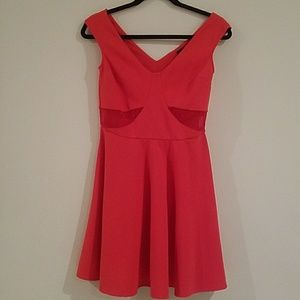 EUC ASOS Mini Dress