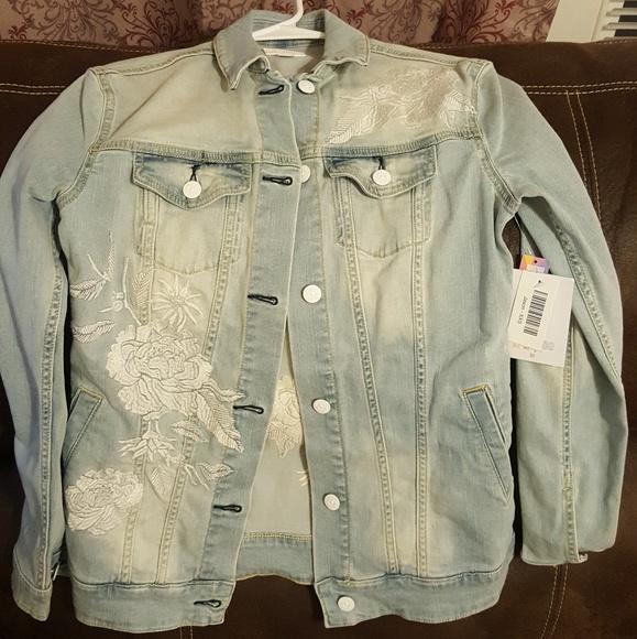 941f9da532e LuLaRoe Jackets & Coats | Jaxon | Poshmark