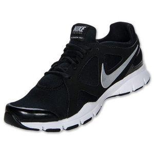 Nike Training in Season TR2