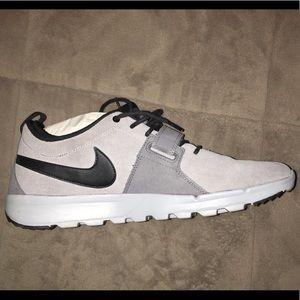Nike Athletic trainer Endor Men's Shoe