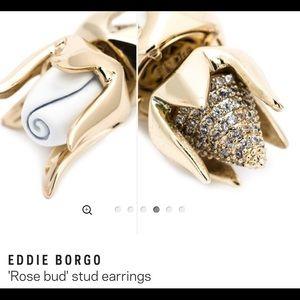 Eddie Borgo