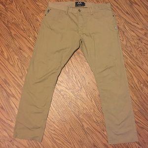 Oakley Slim Fit Pants