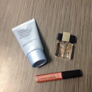 NEW! Beauty Gift Set!