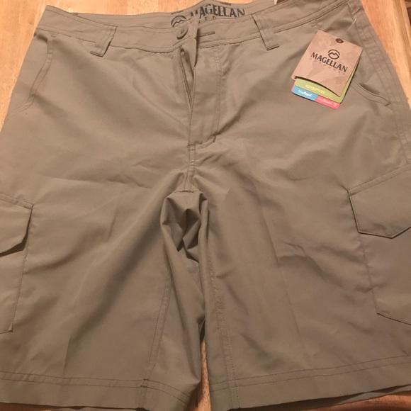 6df36802ef Magellan Shorts   Mens Brand New   Poshmark