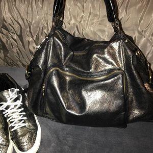Beautiful bag!!!