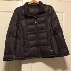 Calvin Klein Jacket
