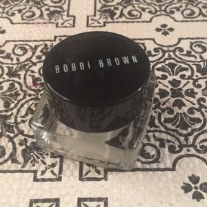Bobbi Brown Metallic long wear cream shadow