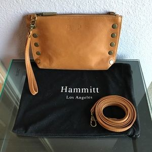 LA Hammitt