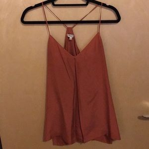 Blouse - Madewell, 8