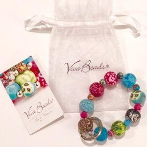 Viva Beads