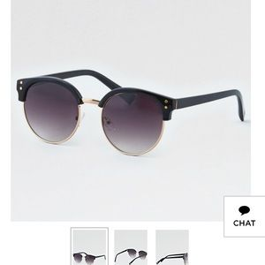 American Eagle Outfitters Sun Glasses