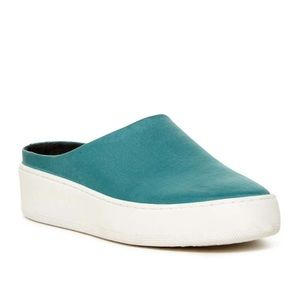Free People Wynwood Slide Slip On Sneaker