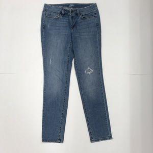 [Ann Taylor LOFT] Jeans