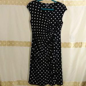 American Living Dress I-484