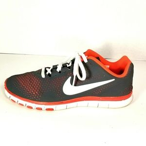 NIKE Free Trainer 3.0.  Size 7