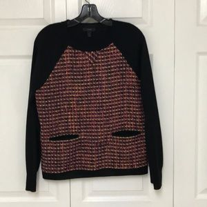 Excellent condition JCrew Sweater