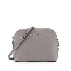 MICHAEL Michael Kors Cindy large crossbody bag