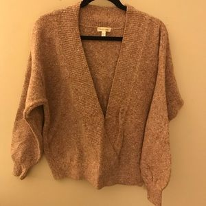Urban Outfitters- Sweater