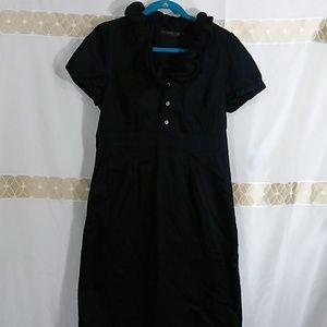The limited Dress I-486