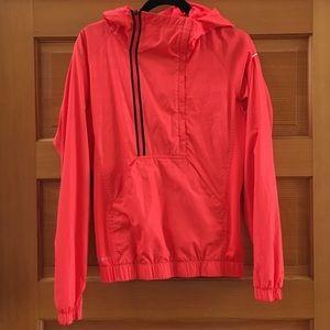Nike Golf Storm-Fit Jacket