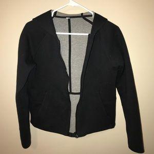 Lululemon outerwear