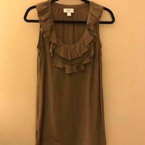 Loft- Dress