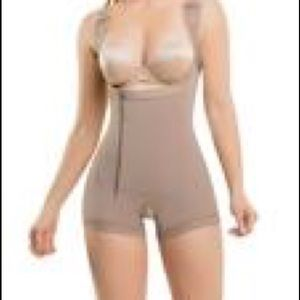 Other - Body Shaper