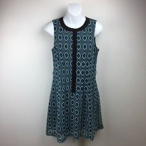 Kensie Shift Dress