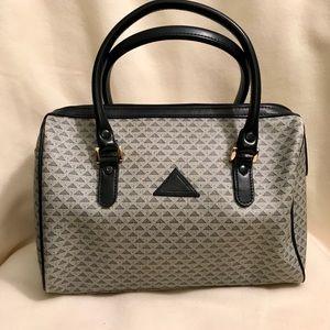 ✨EUC Vintage Liz Claiborne Boston Speedy Bag