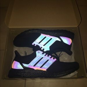 3b8f4b914 adidas Shoes - Mi Adidas ultra boost xeno