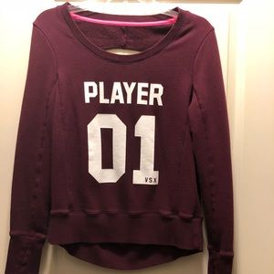 VSX Sweatshirt