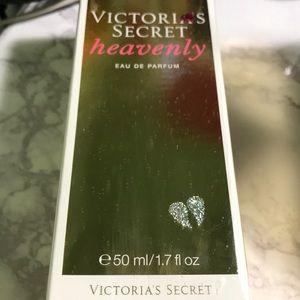 Victoria secret heavenly
