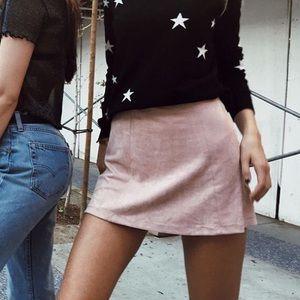 Cara Skirt