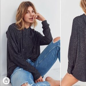 OFU Georgina Cozy Sweatshirt