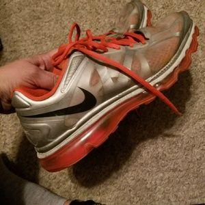 Mens 9.5 Nike