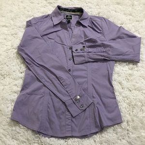 GUC Express long sleeve shirt (F1)