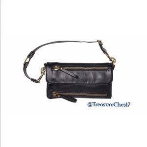 Belt Bag - Faux Leather