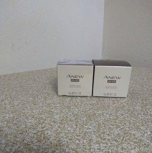Anew AHA Refining Cream. (2)