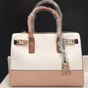 Aldo Hand Bag- NEW