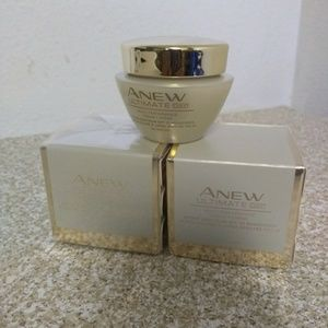 Anew Ultimate Performance Day Cream. (2)