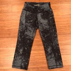 Pants - Capri leggings