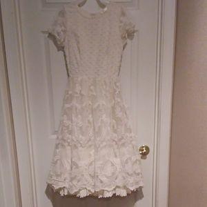 NWOT Fancy dress
