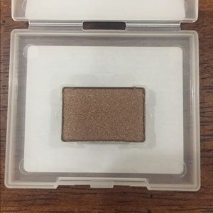 Mary Kay eyeshadow