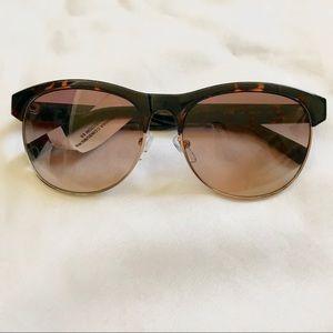 Authentic Calvin Klein Sunglasses w/ Gradient Lens